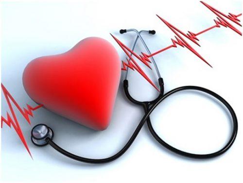 chữa huyết áp thấp không dùng thuốc