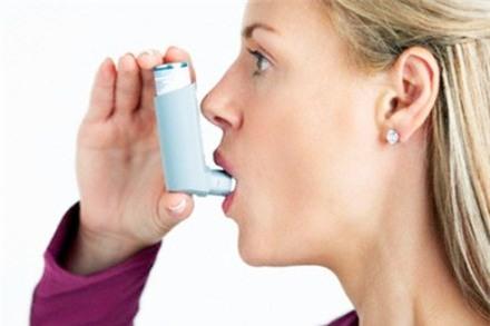 ĐÔNG Y XỬ LÝ HEN PHẾ QUẢN, HEN SUYỄN, COPD NHƯ THẾ NÀO?